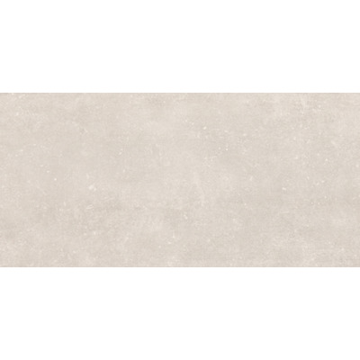 Beste Koop New Beton Wandtegel 30.5x60.5cm 9.1mm vorstbestendig Light Grey Mat