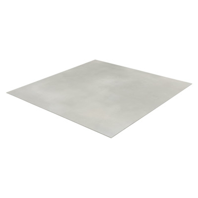 Flexxfloors Stick Deluxe Tile concrete beton look Light CE 10pp
