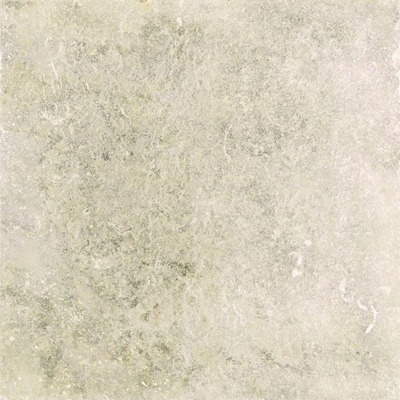 Kerabo Terrastegel North Feeling Morning 60x60x1.8cm Gerectificeerd Betonlook Mat Beige