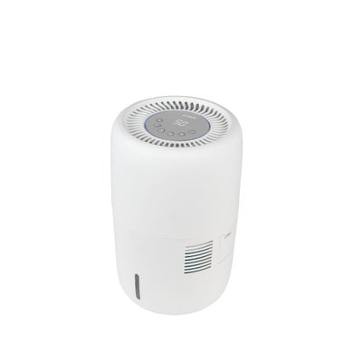 Eurom Luchtbevochtiger Oasis 303 Wifi Evaporative Humidifier