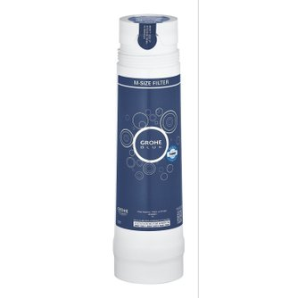 Grohe Blue BWT filter 1500L