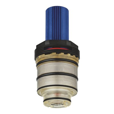 """Grohe Compact-thermoelement 3/4"""""""