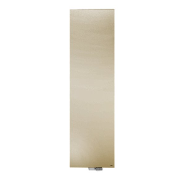 Vasco Niva N1L1 ES Radiateur design simple 182x62cm 947watt inox 7240753
