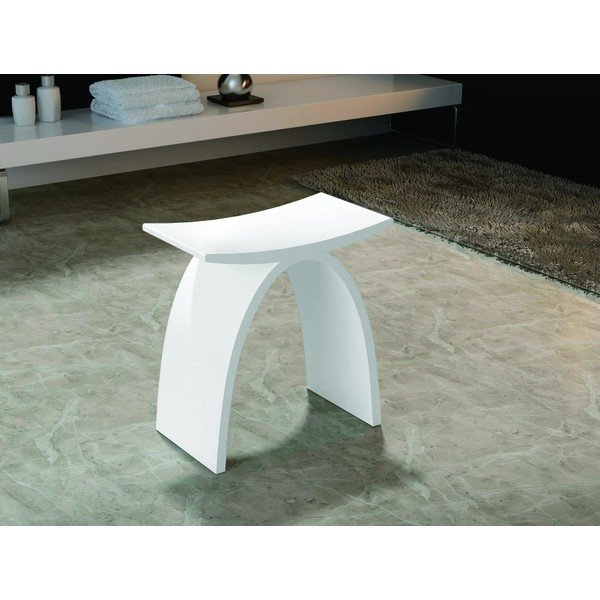 Cross Tone Solid Surface CTS4001