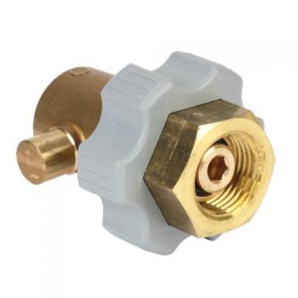 Grohe adapter 40454000