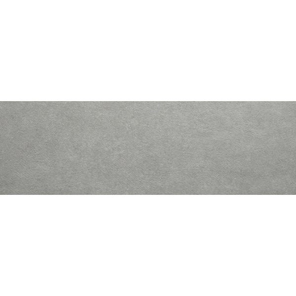 Colorker Neolith Carrelage mural 31.6x100cm Grey SW60036