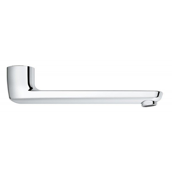 Grohe Grohtherm Special draaibare gegoten uitloop 17.5cm t.b.v. 34666 chroom 13380000