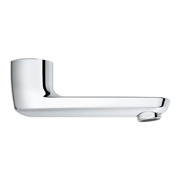 Grohe Grohtherm Special draaibare gegoten uitloop 11.5cm t.b.v. 34666 chroom 13378000