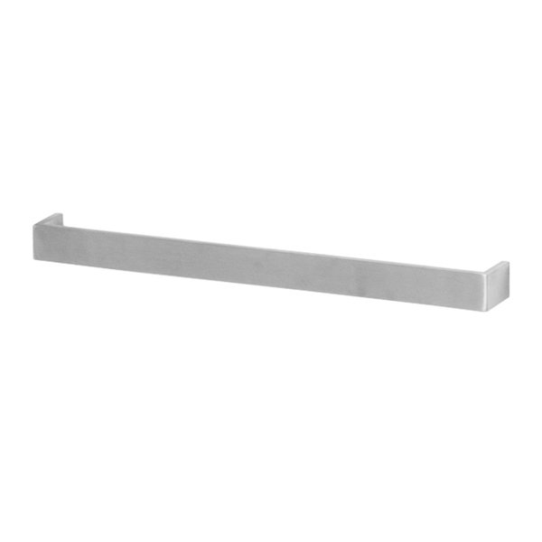 Saniclass BM165 Small handgreep 320 tbv onderkast p.s. OUTLET OUT6598