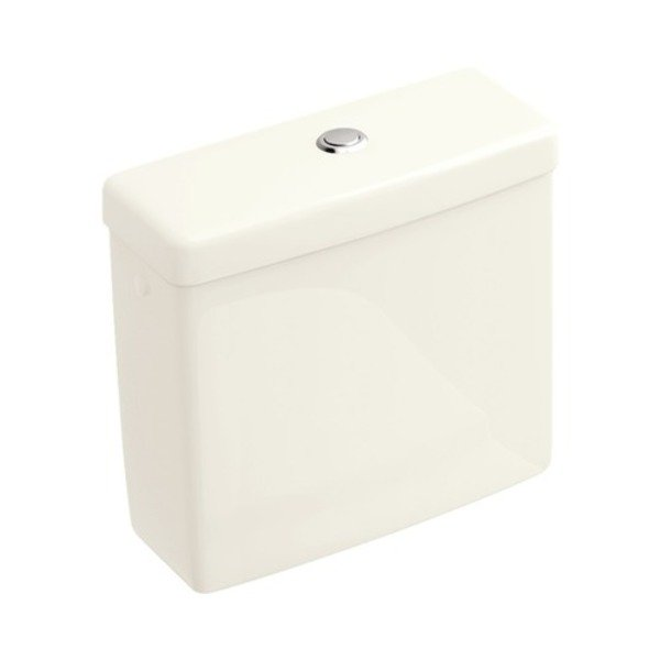 Villeroy en boch Subway 2.0 reservoir ceramic+ pergamon GA60124