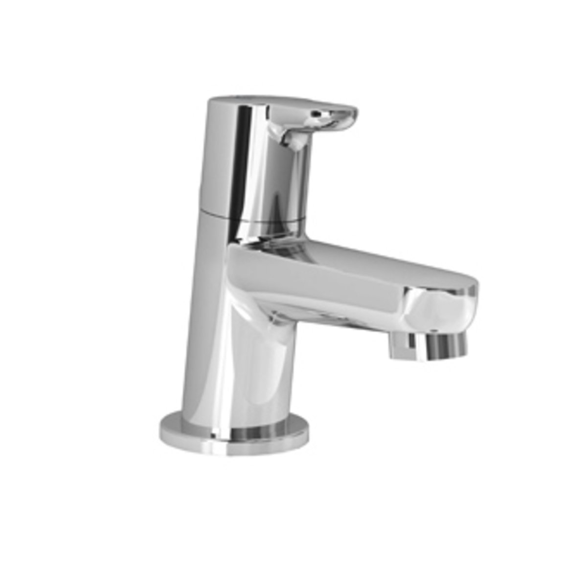 Ideal Standard Connect Blue Robinet Lave Mains Chrome B9927aa