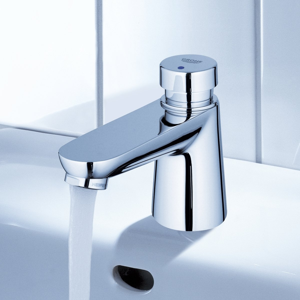 Magnificent Groe Faucets Mold - Faucet Collections - thoughtfire.info