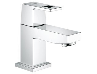 Grohe Eurocube Robinet lave mains chrome SHOWROOMMODEL SHOW8127