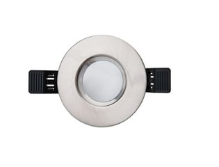 https://static.rorix.nl/image/product/plieger/315x240/4246924.jpg/interlight-frame-rond-ip65-tbv-led-module-mr16-90mm-geborsteld-chroom-il-f90ripm-4246924.jpg