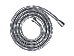 Hansgrohe Comfort Metaflex C Flexible de douche 1/2x150cm Chrome 0606316