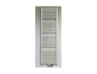 Vasco Iris HDM designradiator 600x1734 mm 1128 watt wit OUTLET