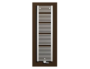Vasco HX Prado Designradiator 500X1406 mm 745 watt wit 7241635