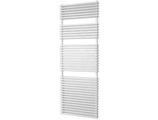 Plieger Florian Nxt Radiateur design horizontal double 1710x600mm 1366watt blanc