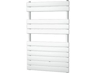 Plieger Xilo designradiator 788x506 mm 412 watt wit 7251210