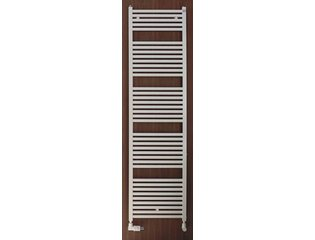 Zehnder Zeno designradiator 800x450mm 243W wit OUTLET OUT5386