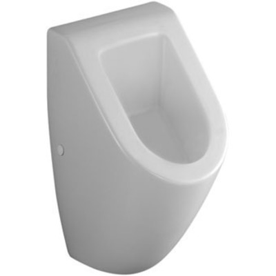 Villeroy & Boch Subway 2.0 (voorheen Subway) Urinoir sans couvercle Blanc