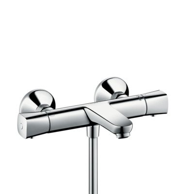 Hansgrohe ecostat universal Mitigeur bain thermostatique chrome
