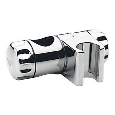 Grohe Relexa Exquisite Curseur de douche 25mm chrome