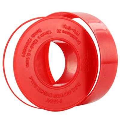 Gastec tape 12x12x01 mm ENF012012010