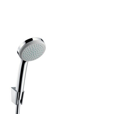 Hansgrohe Croma 100 Handdouche OUTLET