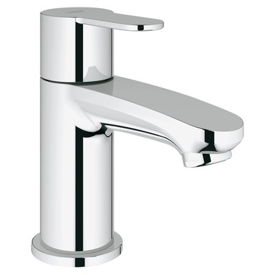 Grohe Eurostyle Cosmopolitan Robinet lave mains 1/2 chrome