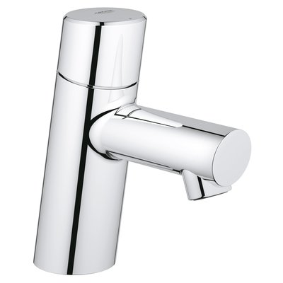 Grohe Concetto Robinet lave mains 1/2 EcoJoy chrome