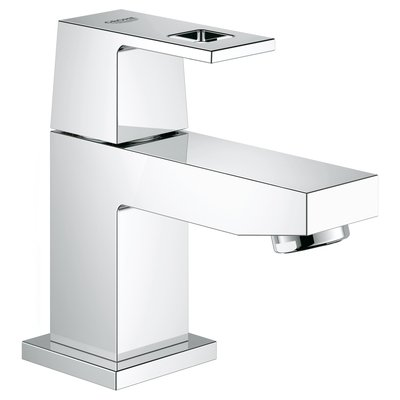 Grohe Eurocube Robinet lave mains chrome SHOWROOMMODEL