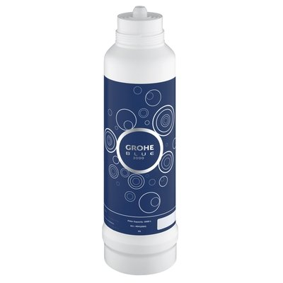 Grohe Blue Filter L-size 2500 L.