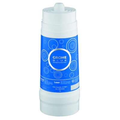 Grohe Blue BWT filter active carbon