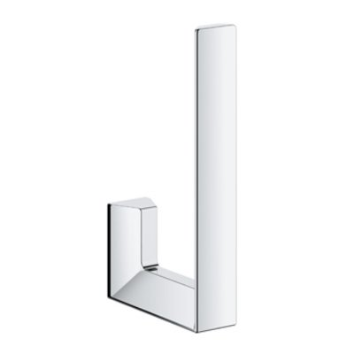 Grohe Selection Cube reserverolhouder chroom