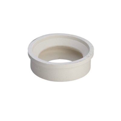Viega rubber ring voor urinoir 50mm