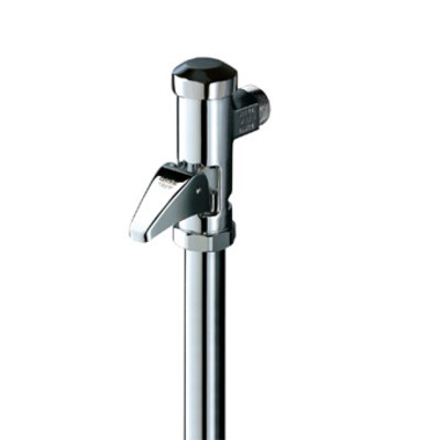 Grohe Robinet de chasse pour WC 34 chrome
