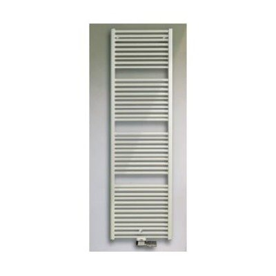 Vasco Iris hdm radiator 900x2022 mm n50 as 1188 1978w wit