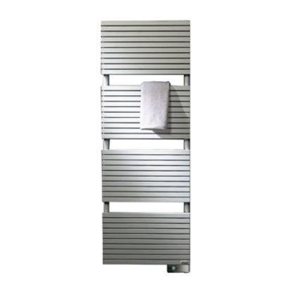 Vasco Carre CB designradiator 600x1375 mm 886 watt wit