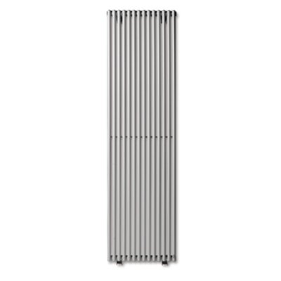 Vasco Veronica Maxi VRV2 Radiateur design double 180x63.6cm 2153watt Blanc