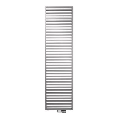 Vasco Arche plus designradiator met handdoekbeugel links 1800x570mm 1273 watt aansluiting 1188 (M304)
