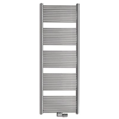 Vasco Malva BSM S designradiator 600x1689mm 1035 watt warmgrijs (N506)