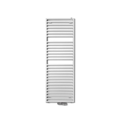 Vasco Arche Bad designradiator 1870x600mm 1197W aansluiting 1188 antraciet (M301)