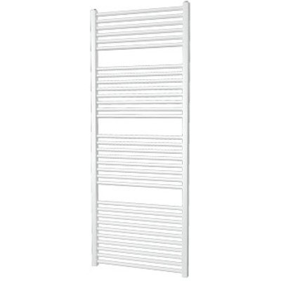 Plieger Quadro designradiator 1535x600mm 886 watt wit SHOWROOMMODEL