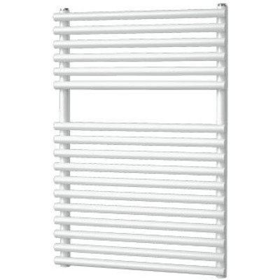 Plieger florian nxt Radiateur design horizontal simple 722x500mmcm 349watt blanc