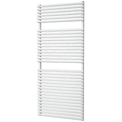 Plieger Florian Nxt Radiateur design horizontal simple 1406x600mm 821watt blanc