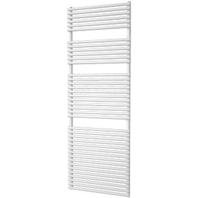 Plieger Florian Nxt Radiateur design horizontal simple 1710x600mm 975watt blanc