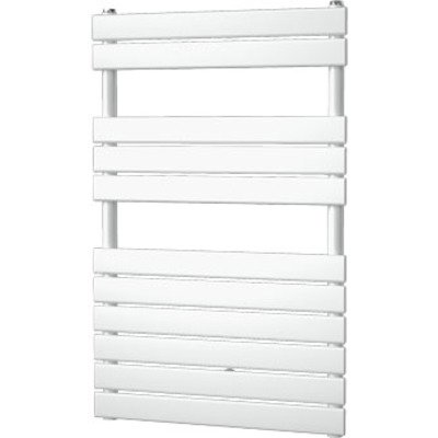 Plieger Xilo designradiator 788x506 mm 412 watt wit