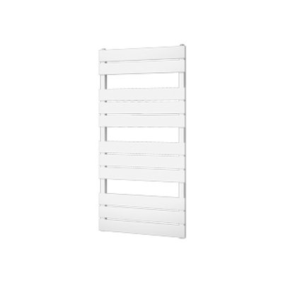Plieger Genua designradiator 1120x550mm 558 watt mat wit