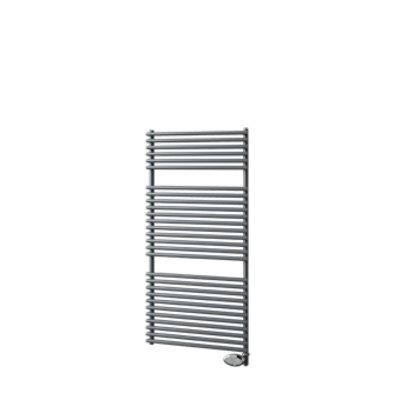 radiateur lectrique beaucoup de choix magasin salle. Black Bedroom Furniture Sets. Home Design Ideas